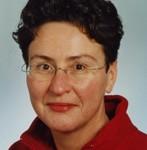 Prof. Dr. Ulrike Pilarczyk ©