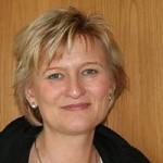Prof. Dr. Simone Lässig