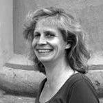 Christine Bartlitz