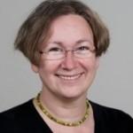 Dr Elke Bauer