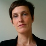 Maria Schindelegger