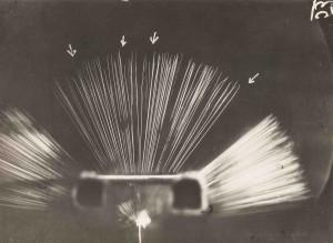 Zur Verfügung gestellt vom Fotomuseum Winterthur, Presseabteilung, Frau Martina Egli