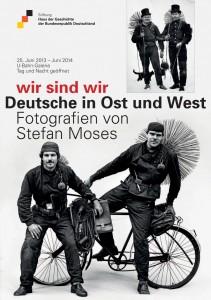 Plakat_wir_sind_wir2
