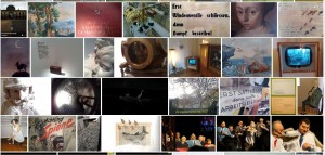 "Screenshot flickr.com, Bildersuche ""Geschichte"" mit Creative-Commons-Lizenzen (22.1.2014)"