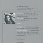 Cover_Fotogeschichte, Heft 130