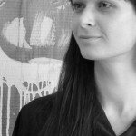 Marion Krammer