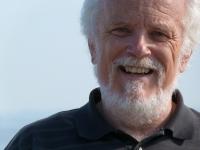 Gerhard Paul