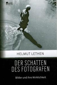 Lethen_Schatten