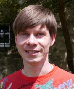 Marco Rasch