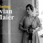 Finding Vivian Maier USA 2013, Drehbuch & Regie: John Maloof, Charlie Siskel, Kamera: John Maloof