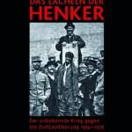 Cover: Anton Holzer, Das Lächeln der Henker. Der unbekannte Krieg gegen die Zivilbevölkerung 1914-1918, Primus Verlag ²2014
