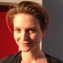 Meike Dreckmann