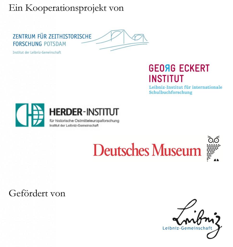 Flyer: Fotografie im Dienst der Wissenschaft, Workshop am 4. September 2014 im Deutschen Museum, München