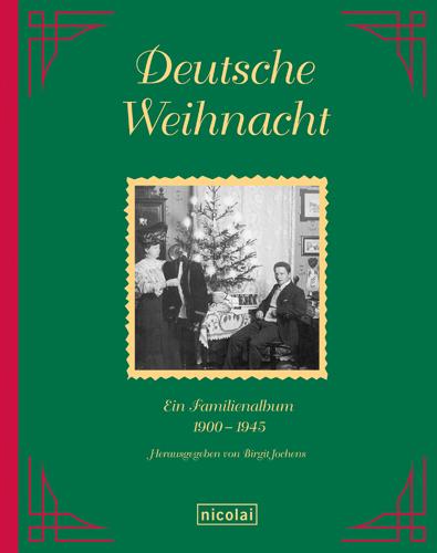 Deutsche Weihnacht.