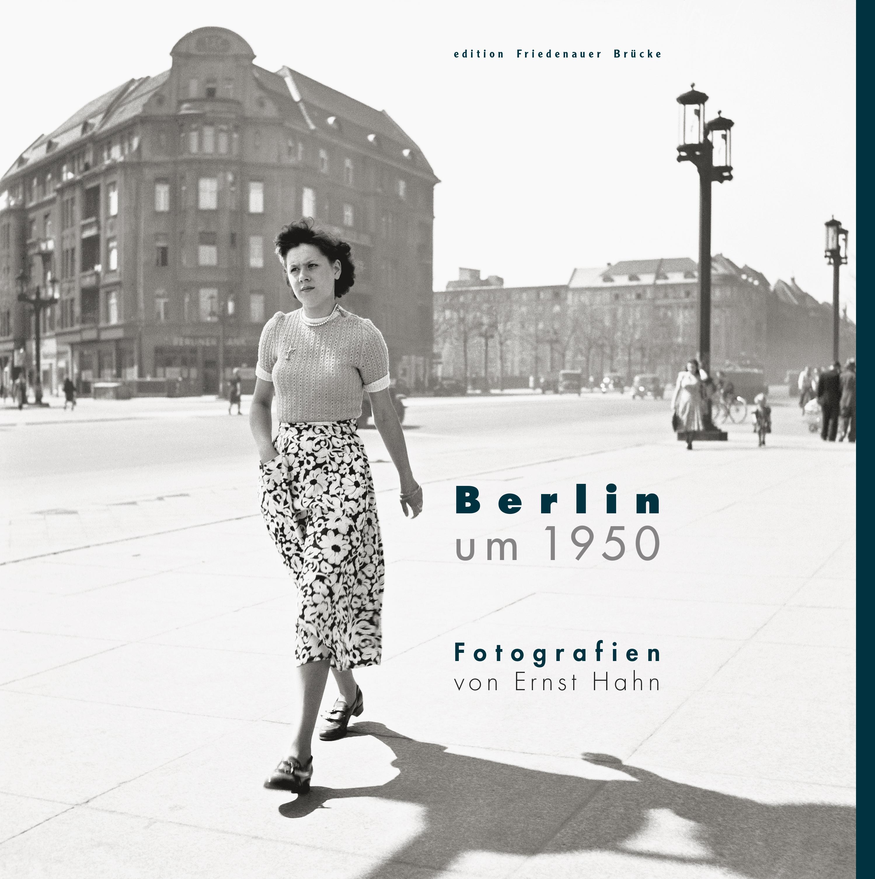 West berlin visual history for Christiane reinecke