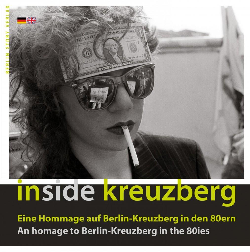 Inside Kreuzberg