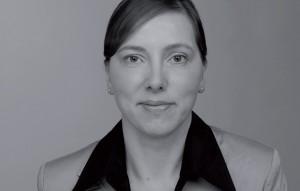Silke Körber