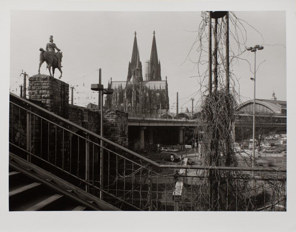 Köln 2004-2005