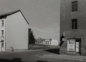 singlebörse naumburg Suhl