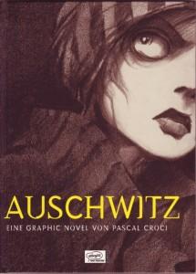 Croci, Auschwitz