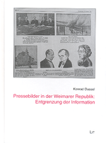 Dussel. Pressebilder
