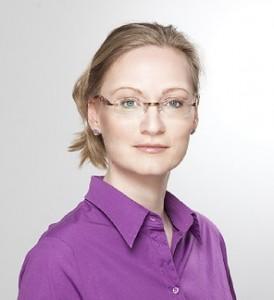 Christine Gundermann