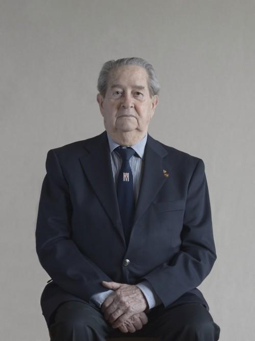 Raymond Gourlin