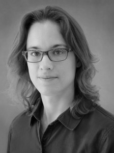 Katharina Schinhan