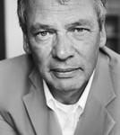 Harald Schmitt