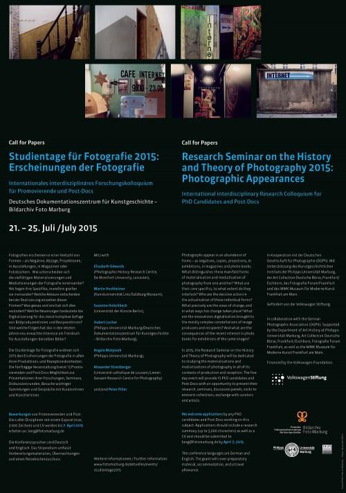 Foto: © Peter Piller, VG Bild-Kunst/Design: 1 sans serif, Berlin (http://www.peterpiller.de)