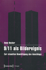 Cover Becker
