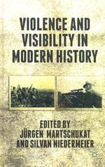Cover Martschukat