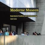 Moderne Museen