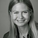 Claudia Czycholl