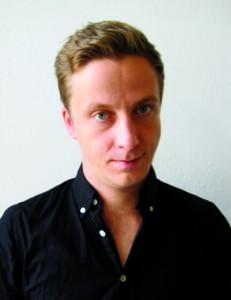 Sebastian Schoenemann