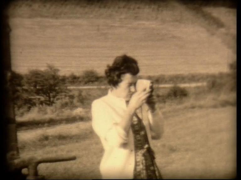 Filmarchiv des LWL-Medienzentrums für Westfalen, Bestand Schönert-Bischopink, N8 FA 5553, Arnsberg (1950er-Jahre), mit freundlicher Genehmigung