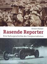 Cover Holzer