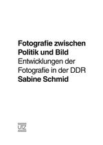 Cover Schmidt