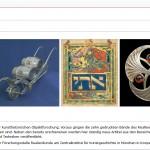 Screenshot der Website: RDK Labor (www.rdklabor.de)