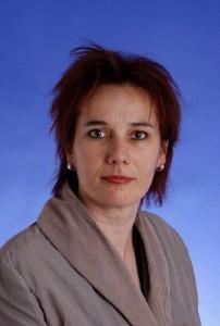 Astrid Schwarz