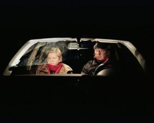 """Ina Schoenenburg (Foto): ohne Titel, aus der Serie """"Blickwechsel"""", 2012-2015, Ina Schoenenburg ©"""