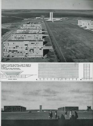 L'Architecture d'Aujourd'hui 33 (1962), H. 101, S. 27 ©