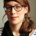 Linda Marie Conze