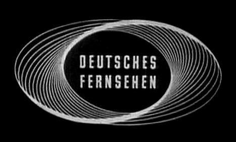 Logo des Deutschen Fernsehens von 1954, ARD, Quelle: Wikimedia Commons, https://de.wikipedia.org/w/index.php?curid=6335370https://de.wikipedia.org/wiki/Datei:ARD_Logo_1954.png markenrechtlich geschützt