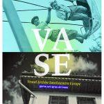 Plakat: Visual Archive Southeastern Europe © Nataša Mišković mit freundlicher Genehmigung