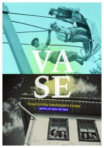 Visuelle Zugänge zur vergleichenden Lebensweltforschung in Jugoslawien und in der Türkei