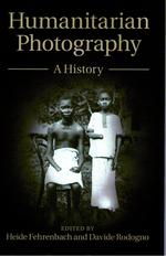 Fehrenbach, Humanitarian Photography