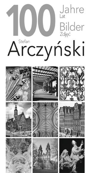 Stefan Arczyński / Herder-Institut © mit freundlicher Genehmigung