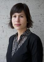 Agneta Jilek