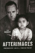 afterimages
